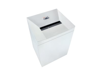 HSM PURE 630 STRIP CUT SHREDDER