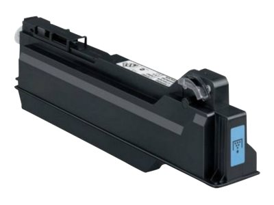 KONICA BIZ C203 A0DTWY0 WASTE TONER CONTAINER, 50k yield