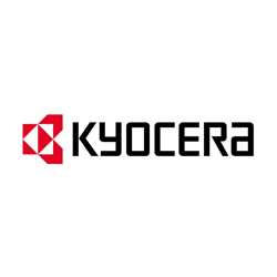 KYOCERA KM-4530 BLACK DEVELOPER, 400k yield