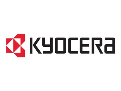 KYOCERA CS1620 120V FUSER UNIT, 300k yield