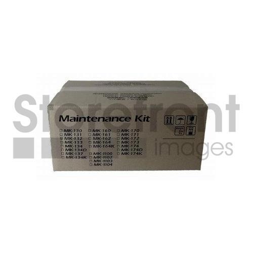 KYOCERA FS-1028MFP MK132 MAINTENANCE KIT, 100k yield