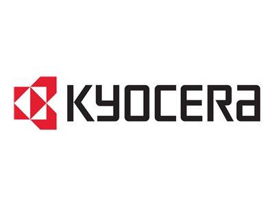 KYOCERA FS-C5400DN TRANSFER BELT ASSEMBLY