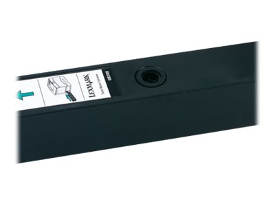 LEXMARK C782N WASTE TONER CONTAINER, 50-180K yield