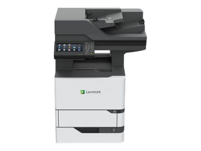 LEXMARK MX722ADHE FCC FX,CO,PT,SC,NT,DP,HDD