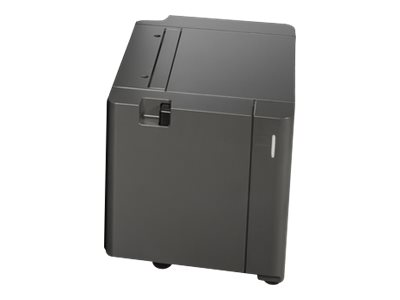 LEXMARK MS911DE 3,000 SHEET PAPER TRAY