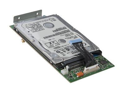 LEXMARK C746/C748N 160GB HARD DISK DRIVE