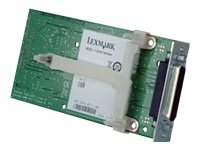LEXMARK MS622DE RS232C SERIAL INTERFACE CARD