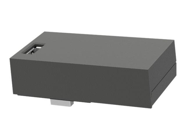 LEXMARK MARKNET N8372 802.11B/G/N WIFI W/NFC