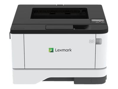 LEXMARK MS331DN LASER PRINTER,NETWORK,DUPLEX