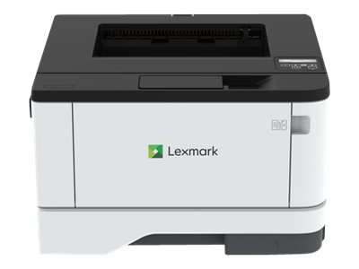 LEXMARK MS431DN LASER PRINTER,NETWORK,DUPLEX