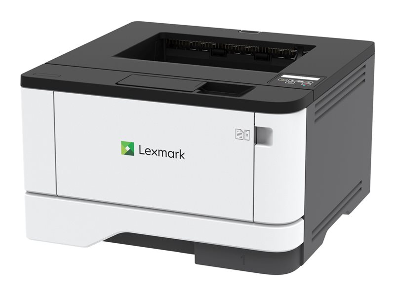 LEXMARK MS431DW LASER PRINTER,DUPLEX,WIFI