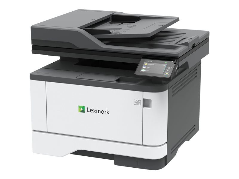LEXMARK MX431ADE LASER FX,CO,PT,SC,N,D,HD,STACK