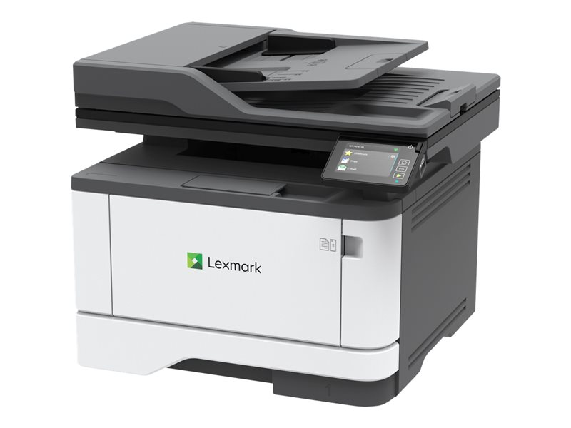 LEXMARK MX431ADW LASER FX,CO,PT,SC,N,D,HD,WIFI