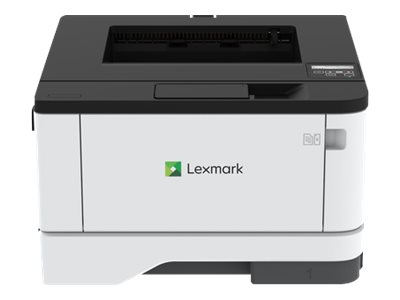 LEXMARK MS431DN TAA HV LASER PRINTER,NET,DUP