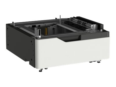 LEXMARK CX921DE 2500 SHEET PAPER TRAY