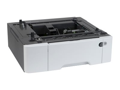 LEXMARK CS310N 650 SHEET DUO TRAY
