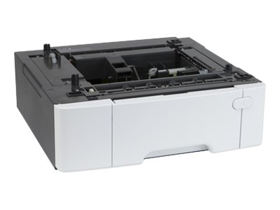 LEXMARK CS410N 550 SHEET PAPER TRAY