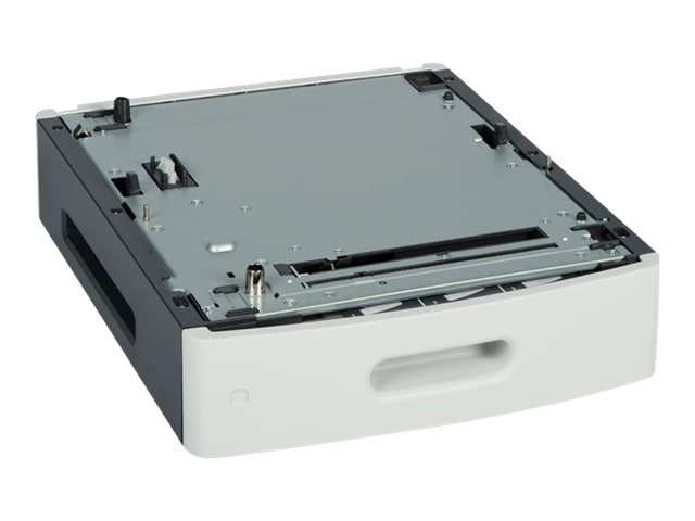 LEXMARK MS811N 550 SHEET PAPER TRAY