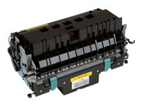 LEXMARK C780N  220-240V FUSER MAINTENANCE KIT, 120k yield