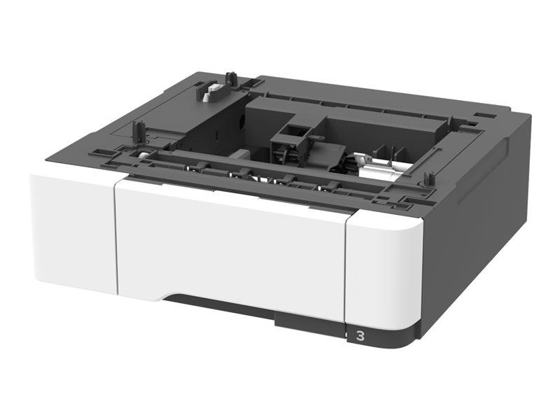 LEXMARK C2535DW 550 SHEET PAPER TRAY