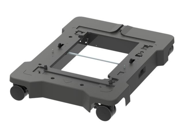 LEXMARK MS821/MX722 CASTER BASE STAND