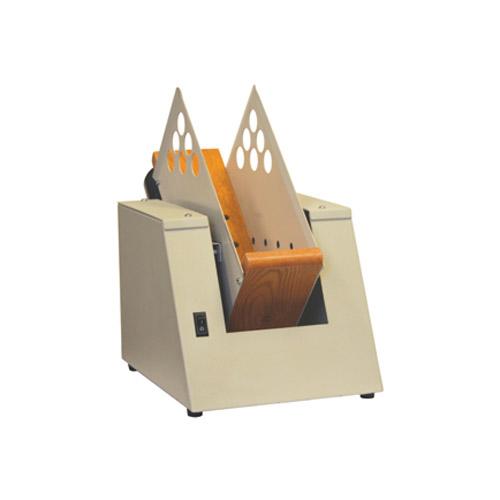 LASSCO LJ-2 LASSCOJOG LQ-TABLETOP PAPER JOGGER