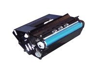 TALLY 9045N SD BLACK TONER/DRUM, 11k yield