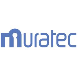 MURATEC MFXC3035 WASTE TONER CONTAINER, 36k yield