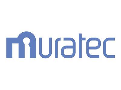 MURATEC F60 FILM 2PK IMAGE PRINT REFILLS, 700 EA yield