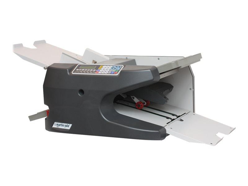 MARTIN 2051 AUTOMATIC SMARTFOLD PAPER FOLDER