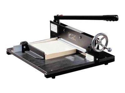 MARTIN 7000E COMMERCIAL STACK PAPER CUTTER