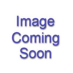 NAKAJIMA E245 ENGLISH COURIER 12 PRINTWHEEL