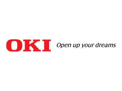 OKIDATA CX3535 DF3018 MAINTENANCE KIT, 120k yield