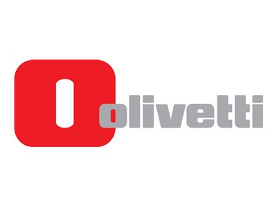 OLIVETTI ET2200 CORRECTABLE FILM RIBBON, 80k yield