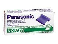 PANASONIC KX-F1000 IMAGING FILM REFILL ROLL, 650 yield