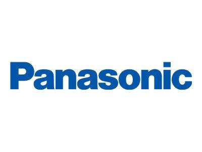PANASONIC KX-P3196 BLACK PRINT RIBBON, 12 MILL yield