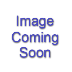 PAYMASTER (7529) BLACK/RED NYLON RIBBON