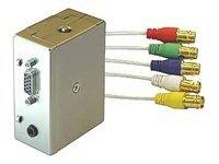 PANAMAX MIP-15LT IMAGPRO 15AMP AC/TEL/LAN SURGE