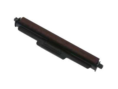 PORELON COMP CSO CE-2400 IR93 PURPLE INK ROLLER