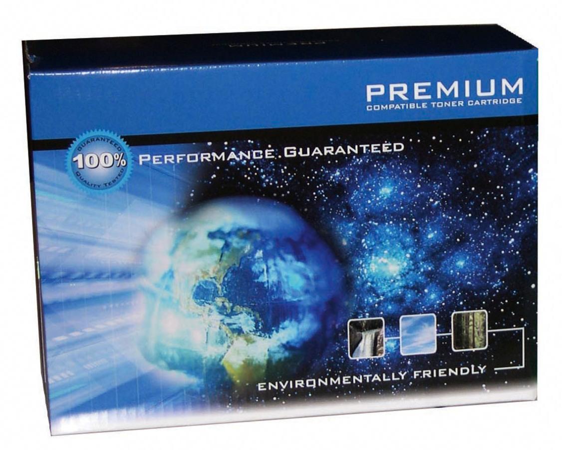 NXT PREM CANON IR 8500 LQ-3PK 5,000 H1 STAPLES, COMPATIBLE, 15k yield