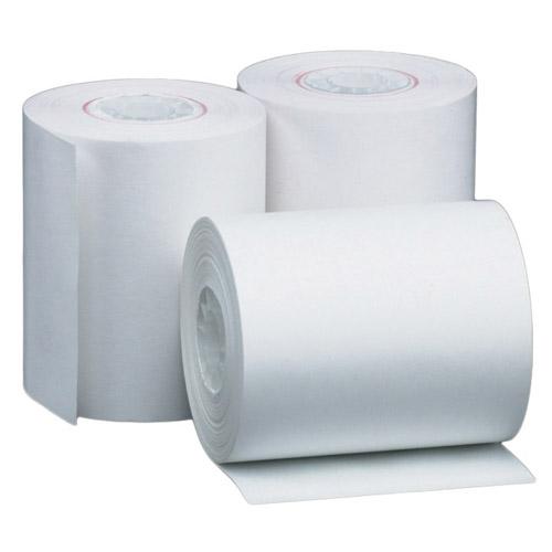 PAPER ROLLS 2.25