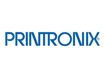 PRINTRONIX P8000HD CTG 4PK EXTEND LIFE RIBBONS, 120k yield