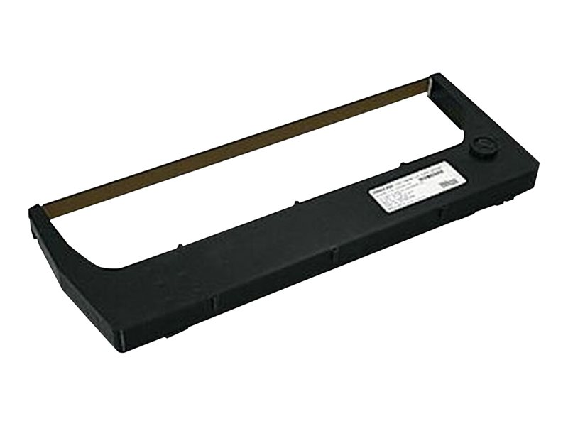 PRINTRONIX 6500-2ND GEN SD LIFE CTG RIBBON, 17k yield