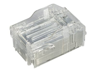 RICOH PRO C5100S 3PK 5,000 V STAPLE CTGS, 15k yield