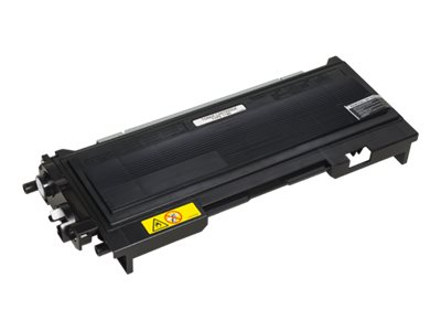 RICOH FAX1190L #1190 SD BLACK TONER, 2.5k yield