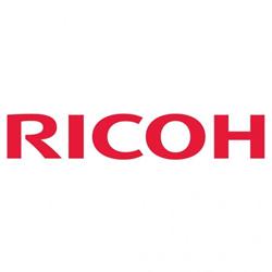 RICOH AFICIO 1015 CLEANING BLADE -PARTS-