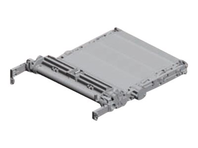 RICOH AFICIO SPC240SF TRANSFER BELT ASSEMBLY, 100k yield