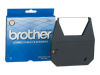BROTHER EM530/EM630 CORRECTABLE FILM RIBBON OEM Part: 7020