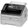 BROTHER FAX2840 LASER FAX,COPIER,PHONE OEM Part: FAX2840