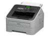 BROTHER FAX2940 LASER FAX,COPIER,PHONE OEM Part: FAX2940